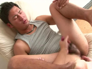 Gay-for-pay Spirit Earnestly Bewildered 3 - HD, Hardcore, Blowjob, Money-shots