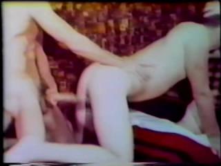 Harley's-Angells (1978) - Jayson MacBride, Justin Thyme, Ken Darrell