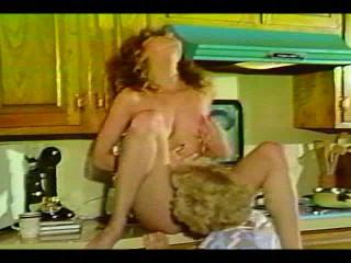 Le Sex De Femme Vol.3