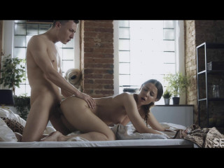 Sybil A & Charlie Dean - In My Cravings