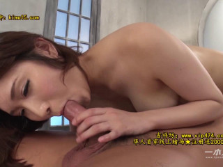 Mikuni Maisaki, Maki Hojo, Satomi Suzuki