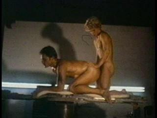 Bareback Brian's Boys (1983) - Brian Hawks, Greg Torgeson