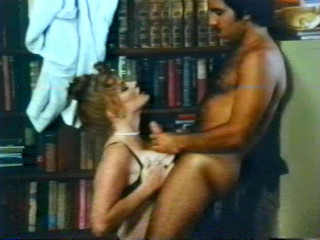 Moments of Enjoy