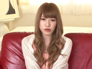 Indignity transvestite beauty men 5 - Aikawa Nanami - Supah Sex, HD