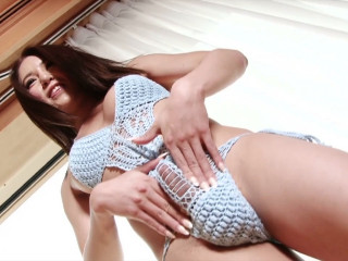 Yuria Misaki - newhalf princess