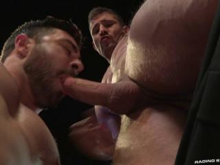 rs - Vice: Derek Bolt & Sean Maygers