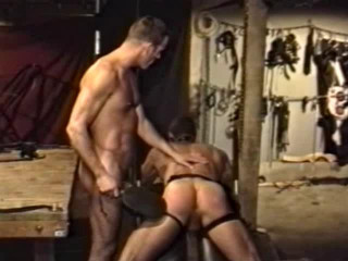 Submission Slaves
