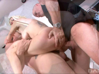 Addicted to Cock part 5