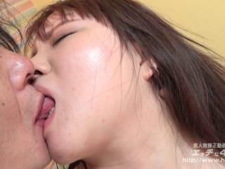 Rion Yoshizawa Blow