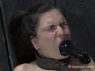 Play Thing - Juliette March