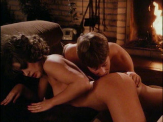 Schot in de Roos (1983)