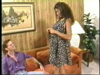 Pornography Starlet Legends: Veronica Rio