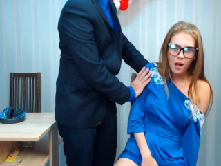 Cheating Filled - Russian HD