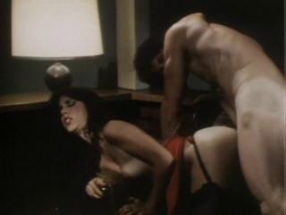 Sex Games (1983) - Shauna Grant, Becky Savage, Nicole Black