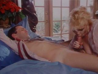 Skin and ecstasy (1985)