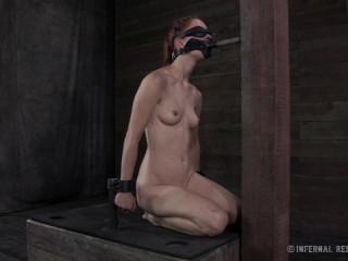 For Bondages Sake Part 2 - HD 720p