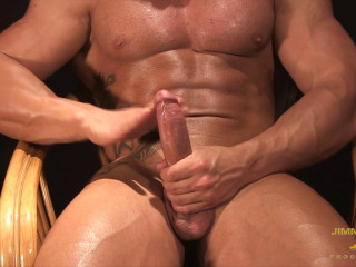 JimmyZ - Joey Van Damme - Try These On - Part 2 (720p)