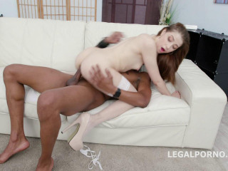 Sweet Hole goes black for the first time
