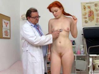 Barbara Babeurre gynecology