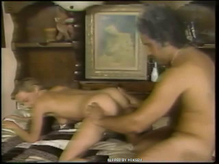 Transexual Porn industry star Triple Feature - Bang-out Switch Women