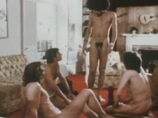 Casey (1971)