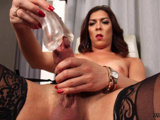 Kendra Sinclaire - At Play