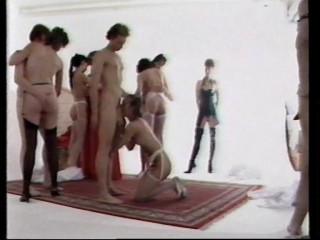 Lured Guiltlessly Deviant (1987)