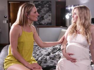 Pregnancy Pregnancy Period