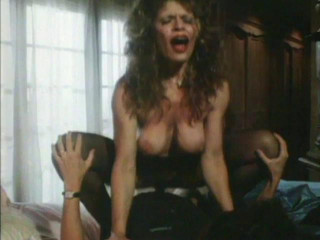 Sounds Of Fucky-fucky (1985)