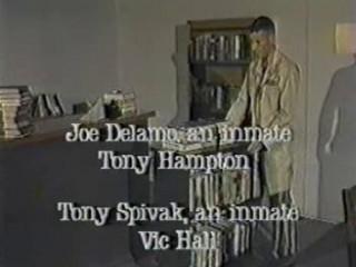Entry 1995