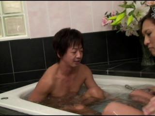 Asian DunGun Sex vol 87