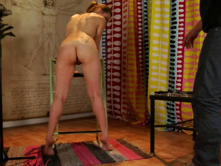 Interview With Marionette At (Full Version) SlavesInLove