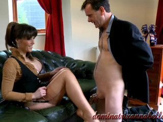 Office Slave To Sheer pleasure His Requesting Girl Manager