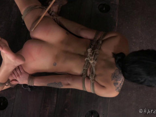 Mia Austin Part One