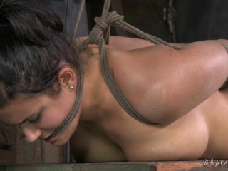 HT - Mar 19, 2014 - Penny Barber - Cosseted Penny Part 1 - HD