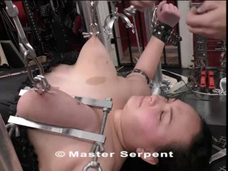Torture Galaxy - al Scene 5