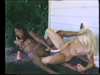 Highschool Story (1984)