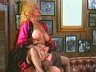 Helga Sven: 40+ Bra Buster
