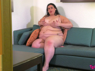 Shemeatress-Cums-Hard-2-1080p-by-am