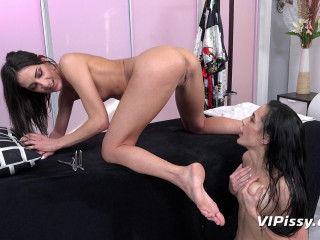 Massage Surprise