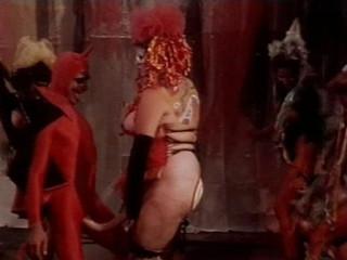 Bare Odeon (1978)