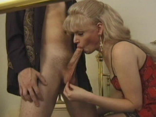 Transsexual Beauty Queens - Cum-A Thon - pt.5