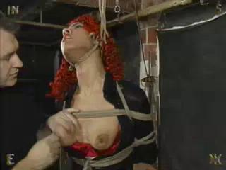 Insex - Skythe (2003)