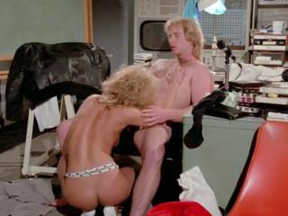 Tasty (1985)
