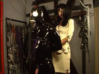 Domina File part 36