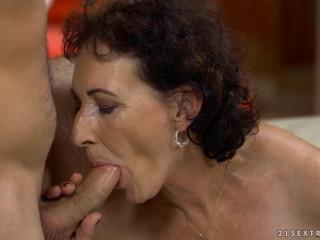 She Fucks Like A Pornstar s01 Rob Pixie