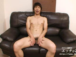Naoki Yoshioka