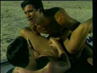 The Best Of Joey Stefano