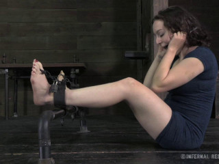 Chained & Tamed ,HD 720p
