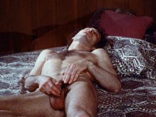 Night Caller (1975)